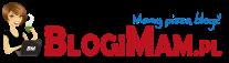 nagara_logo
